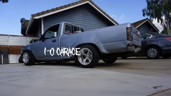 I-OGarage47